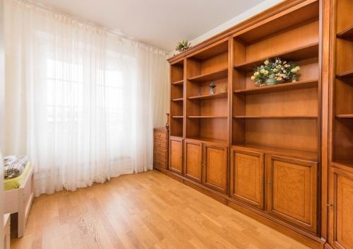 Apartment Old Town Sulevimae street