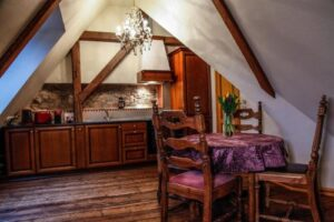 Dream Stay – Luxury Old Town…