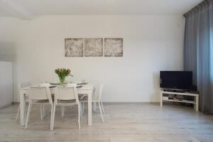 Auras apartment in the center of…