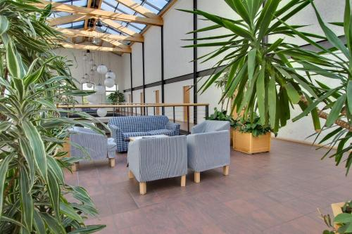 Daily Apartments at Ilmarine - Loft - near the Old Town