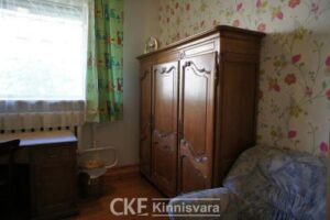 Private Apartment in Tallin (Pelguranna)
