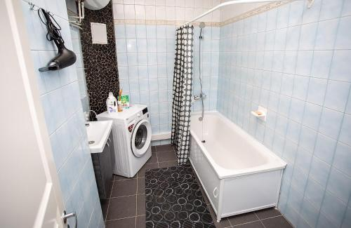 Comfortable Apartments in the heart of Tallinn