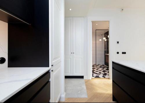 Brand New Luxury appartment - 5 min to Old Town