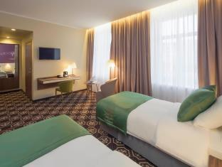 Grand Palace Hotel - The Leading Hotels of the World