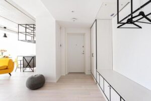 Sunlight Uptown Panorama Apartment by Houseys
