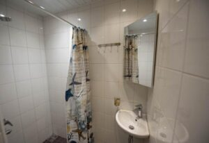Tulbi apartment, close to Old Town,…