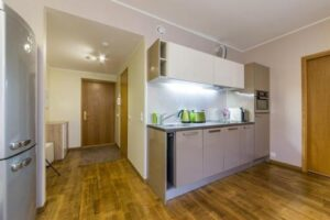 Hilltop Apartments – City Centre Foorum