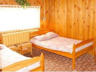 Tolli Hostel & Holiday House