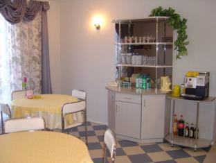 Guest House Linas