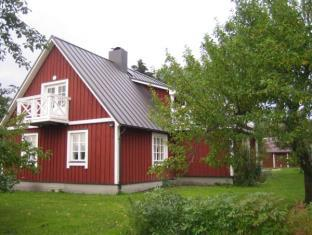Ponka Guesthouse