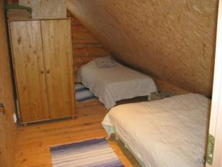 Tigete Holiday Cottage