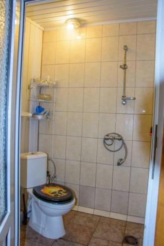 Cheap Rooms in Palanga